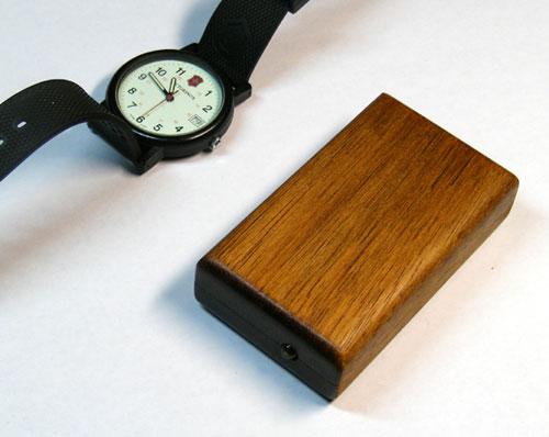 leimholz massivholz len woodworker. Black Bedroom Furniture Sets. Home Design Ideas